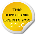 this domain Jobs Overland Park for sale